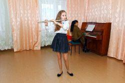 004_Muzykalnyy_konkurs_29_02_2020