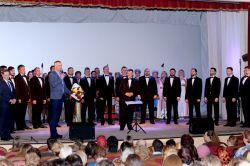 023_Yeniseyskiy_ekspress_2020_v_Sharypove