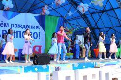003_Den_goroda_Sharypovo_2019