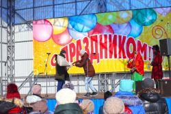 013_Maslenitsa_v_Dubinino_2020