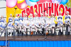 024_Maslenitsa_v_Dubinino_2020