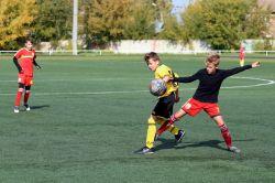 024_Futbol_21_09_2019