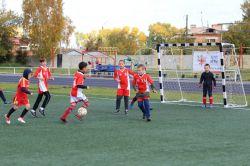 032_Futbol_21_09_2019