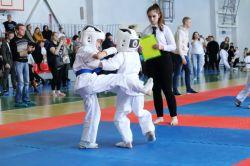 018_Karate_16_11_2019