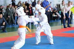 022_Karate_16_11_2019