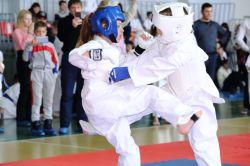 054_Karate_16_11_2019