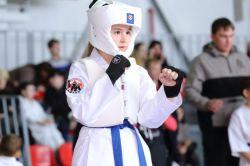 056_Karate_16_11_2019
