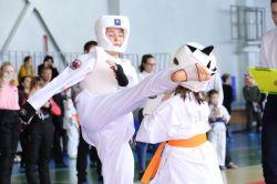 057_Karate_16_11_2019