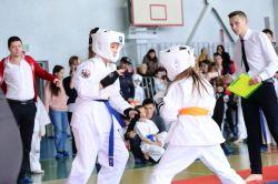 059_Karate_16_11_2019