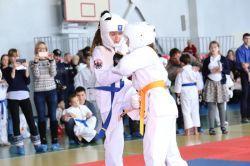 061_Karate_16_11_2019