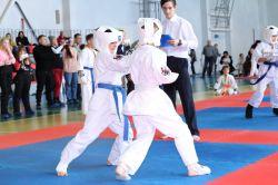 064_Karate_16_11_2019