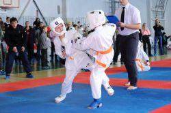 075_Karate_16_11_2019