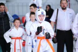 076_Karate_16_11_2019