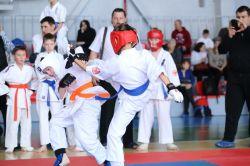 077_Karate_16_11_2019