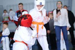 079_Karate_16_11_2019
