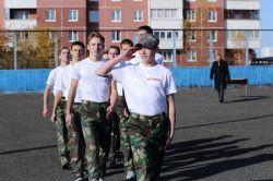 005_Spartakiada_doprizyvnikov_2019
