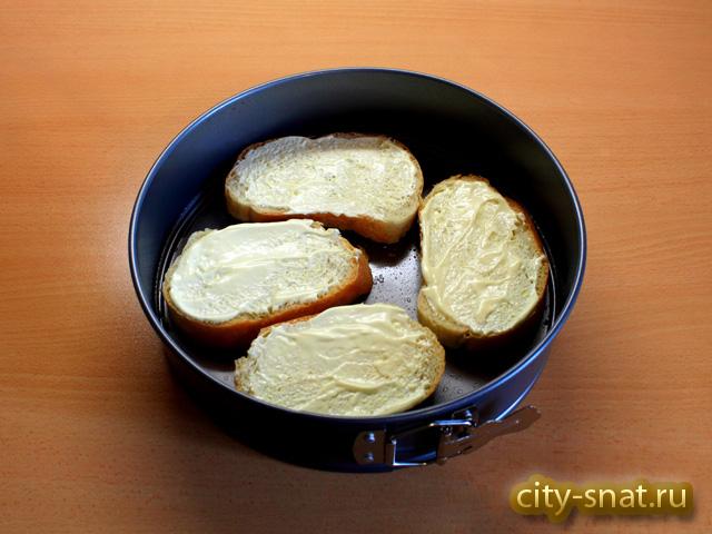 Картошка в горшочке с ребрышками в духовке рецепт