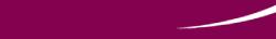 Шарыпово Домашний